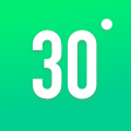 30 Day Fitness PRO