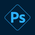Photoshop Express Premium